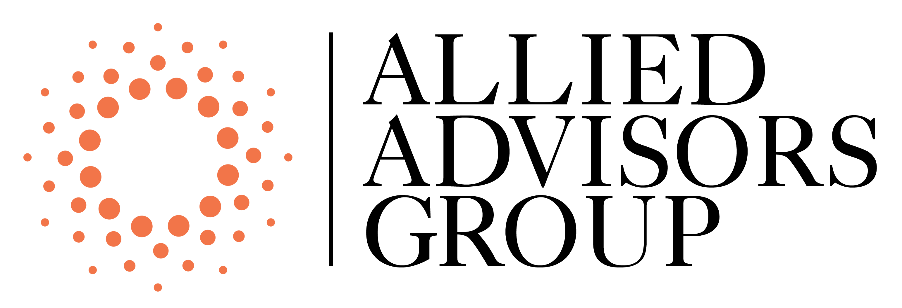 Allied Advisors Group